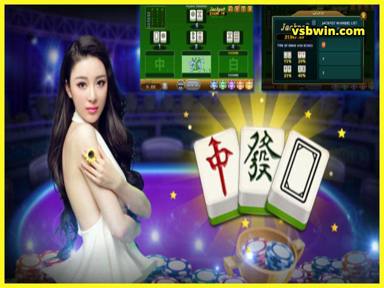 Zhong fa bai